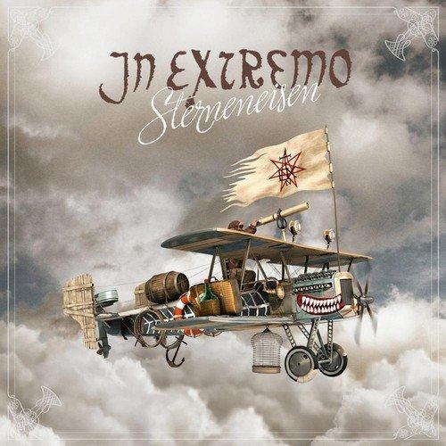 """In Extremo -           """"Sterneneisen"""""""